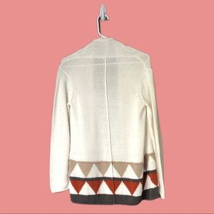 Wooden Ships Sweaters - wooden ships cardigan-I5